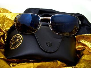 偏光レンズの人気モデルRayBanサングラス