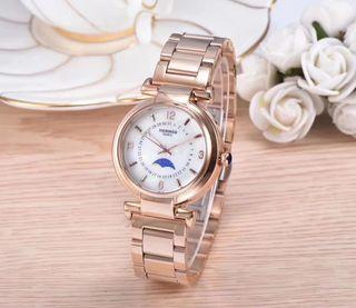 国内発送  Hermes  シャレな腕時計 腕時計