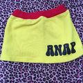 ANAP スカート