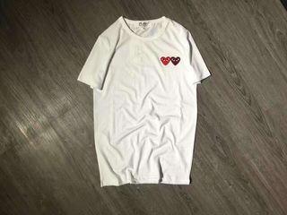 川久保玲 CDG tシャツ