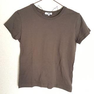 natural beauty basic Tシャツ