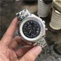 新入荷 Breitlingクオーツ腕時計 高級品