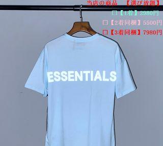 激安セール春新入荷半袖Tシャツ#163