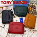 toryburch kira mini bag 多色選択