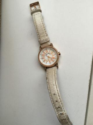 エンジェルハートの時計と香水