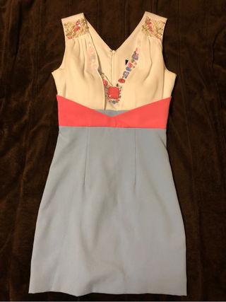 Riage ドレス
