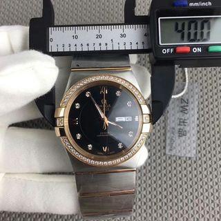 早い者勝ち  OMEGA大人気 自動巻き 腕時計