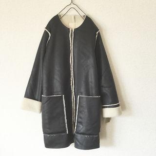 【定価31320円】新品ミューカ コート