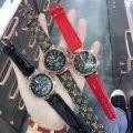 大人気!腕時計