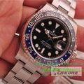 GMTマスターII116710BLNR