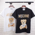 【 T49】人気Tシャツ半袖 2枚6500円