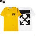 半袖Tシャツ 品番W8353
