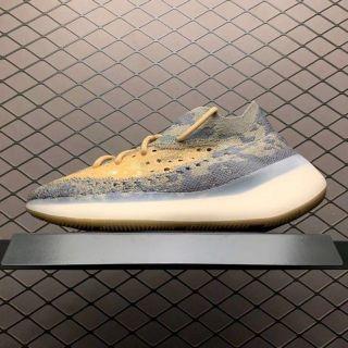 国内発送。最高品質。adidas(アディダス)スニーカー