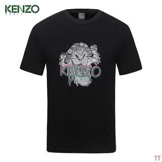 ☆KENZO☆ケンゾー☆  人気Tシャツ☆