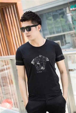 Tシャツ 夏新作 大人気