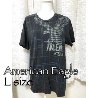 AmericanEagle Lサイズ