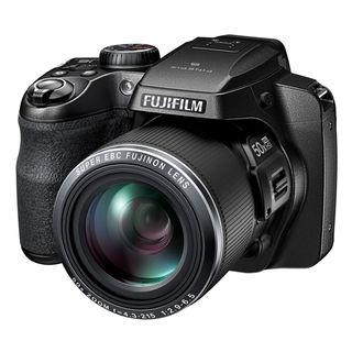 FUJIFILM 富士フィルム FinePix S9800