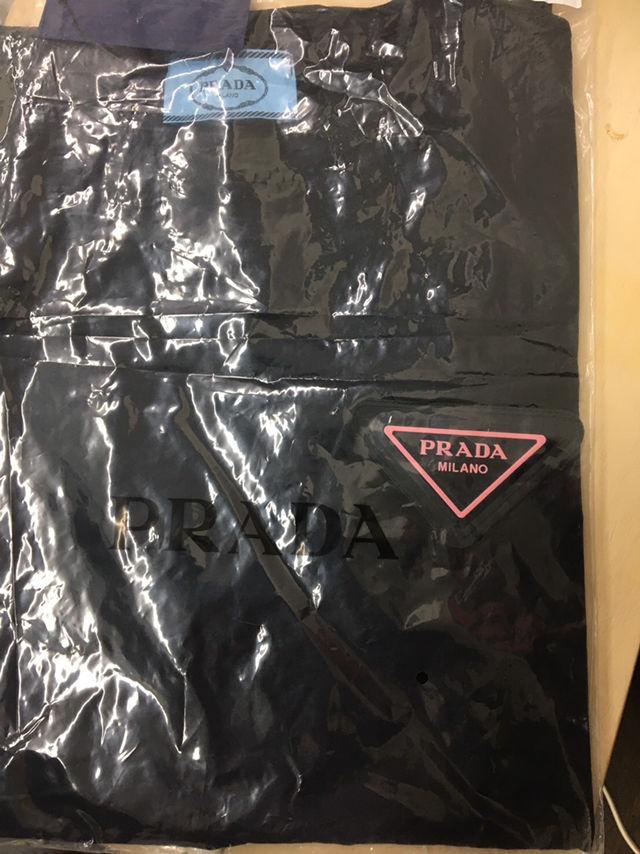 Tシャツ - フリマアプリ&サイトShoppies[ショッピーズ]