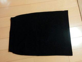CDSタイトスカート