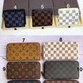高質新品2つ4984激安大幅値下財布