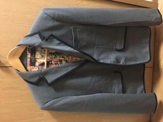 DOWBL テーラードジャケット