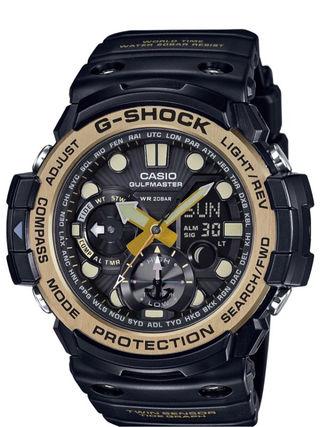 定価¥34,560円 送料無料 腕時計 G-SHOCK