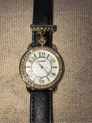 CECIL McBEE 腕時計