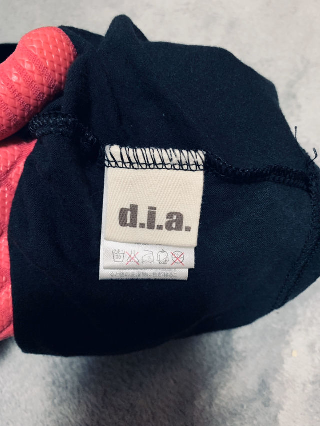 D.i.A 【トップス#26】