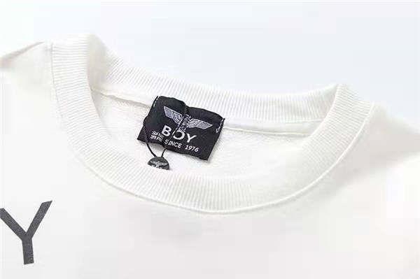 102465大人気tシャツ 長袖パーカー 新作
