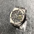 新品大人気HUBLOTクォーツ腕時計HUBLOT U93