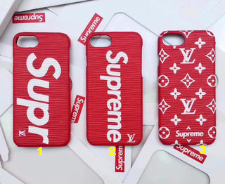 iphone8/8plusケース手帳型