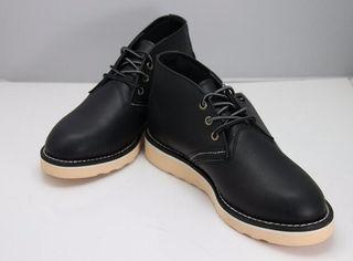 RWXZ-0094レッドウィング ブーツ 靴