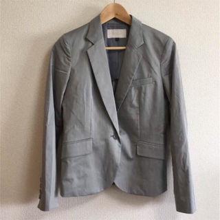PROPORTION BODY DRESSINGジャケット