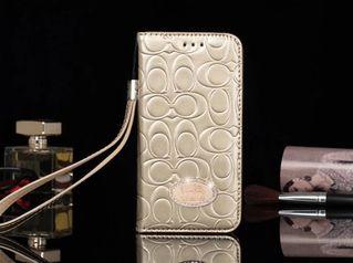 iPhone8/X 携帯ケース  国内発送 837