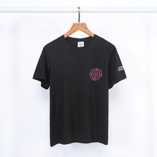 ヴェトモン Tシャツ 男女兼用2色VYF-0584