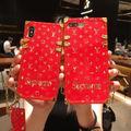 iPhoneケース 2点5000円 高品質