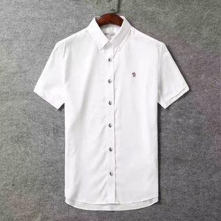 モンクレール-2017新作★色選択可★シャツ-41