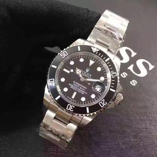 メンズ腕時計サブマリーナ