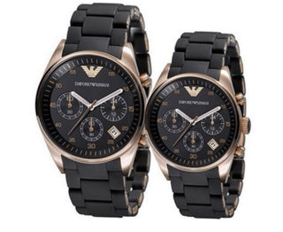 正規品アルマーニ腕時計