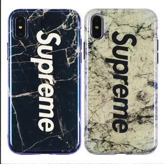 携帯カバー iPhone6/7ケース 国内発送 159