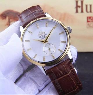 OMEGA人気新品 メンズ 自動巻き腕時計