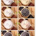 メンズ腕時計チェリーニ
