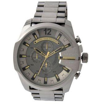 ディーゼル DZ4466 メガチーフ メンズ 腕時計