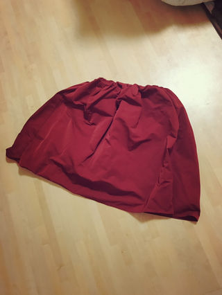 ROPE picnicロペピクニック スカート