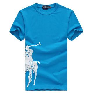 送料無料 polo新品Tシャツ