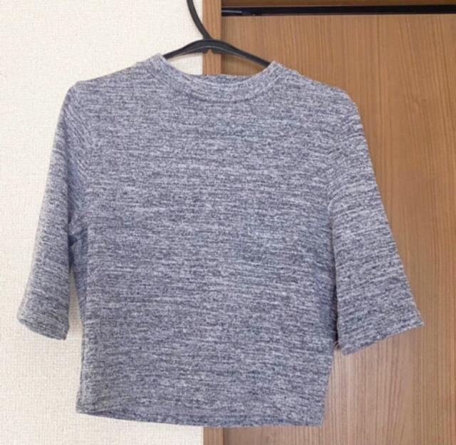 15 cotton onのセーター - フリマアプリ&サイトShoppies[ショッピーズ]