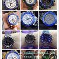 ヨットマスターII自動巻き腕時計