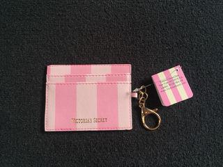 Victoria's Secret カードケース