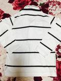 アルマーニジュニアシャツ