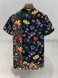 19SS爆売ベルサーチ Tシャツ メンズ M-3XL